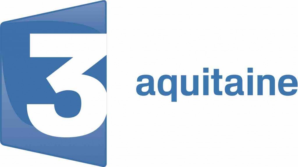 logo F3 Aquitaine web