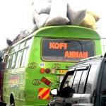 Kofi Annam