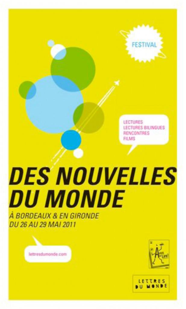 Microsoft Word - Des nouvelles du monde cartouche.doc