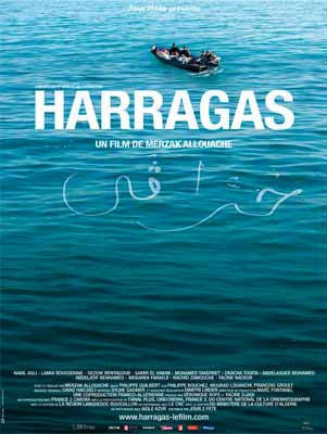 harragas_movie