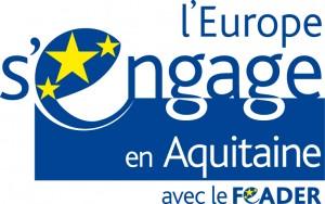 FEADER-en-Aquitaine (2)