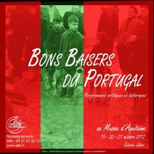 bons-baisers-portugal