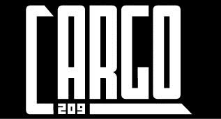 cargo 209