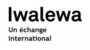 Iwalewa Projet internat