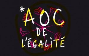 aoc2013-2