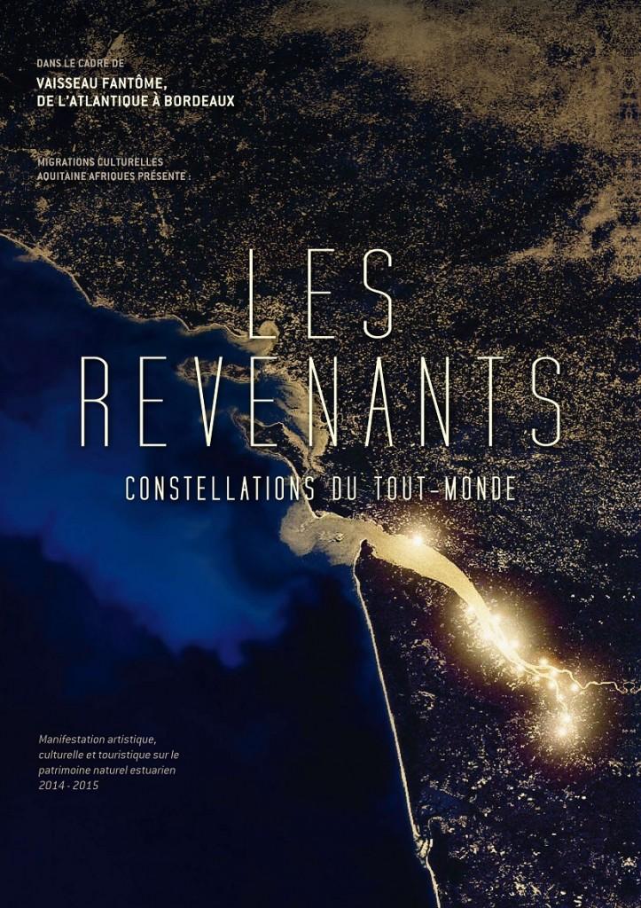 Vaisseau_Fantome_Les_Revenants_Constellation_OK bd